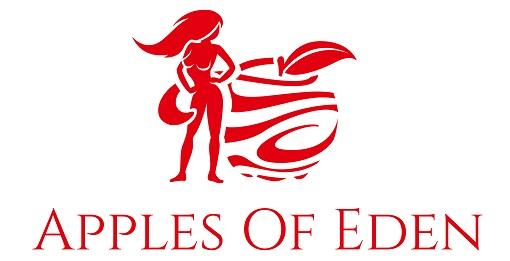 the Apples of Eden